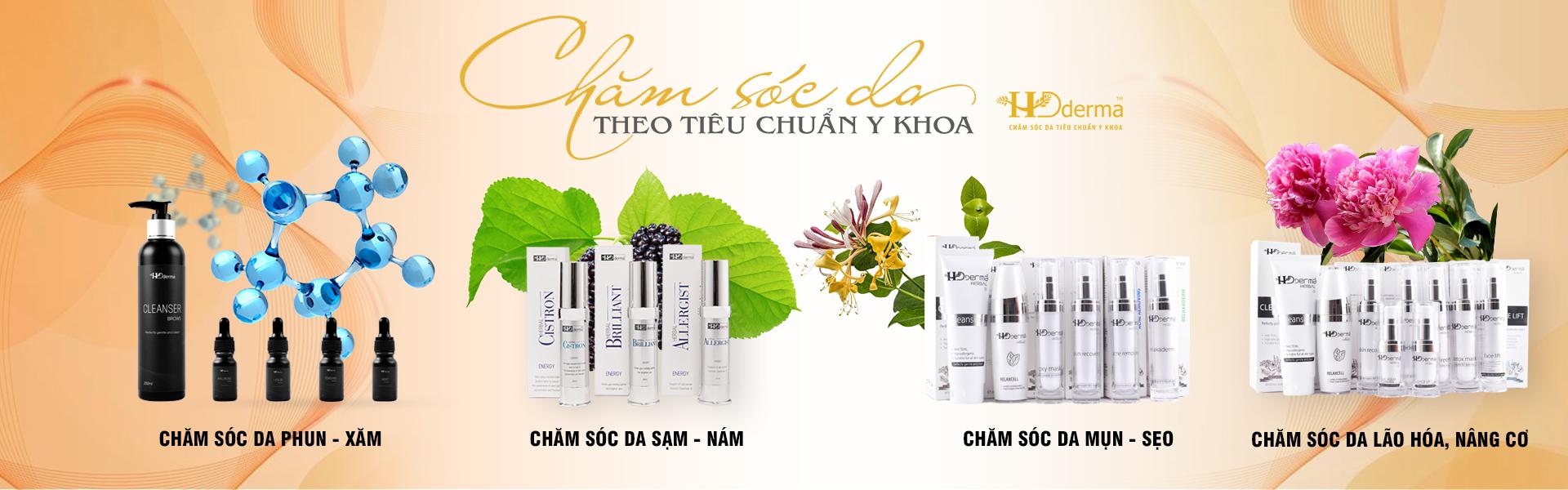 HAI THAI GIA