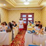 dịch vụ đào tạo kỹ năng bán hàng Thái Bình