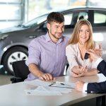 Những yếu tố giúp bạn trở thành một nhân viên bán hàng chuyên nghiệp