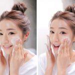 Tips chăm sóc da mặt mịn màng, trắng sáng hàng ngày