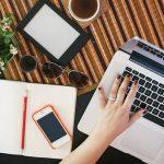 đào tạo kỹ năng bán hàng online Thái Bình